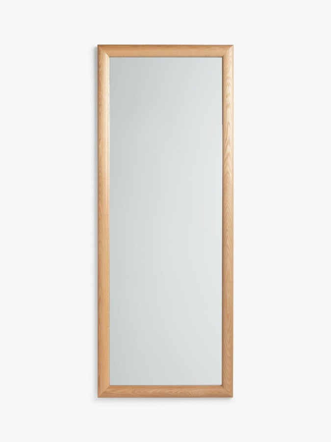 Full Length Wall Mirror Shop The World S Largest Collection Of Fashion Shopstyle Uk