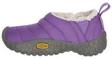 Keen Kids Howser (Toddler/Little Kid/Big Kid)