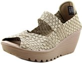 Skechers Cali Womens Parallel Platform Casual Shoes Sandals