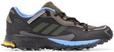 adidas Response Hoverturf GH6100AM sneakers