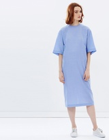 Gary Bigeni Culley Dress