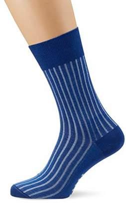 Falke Herren Socken Shadow (Herstellergröße: 41-42)