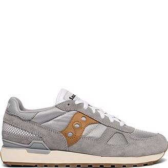 Saucony Men's Shadow Original Vintage Sneaker