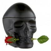 Ed Hardy Skulls & Roses For Him EDT 75 mL