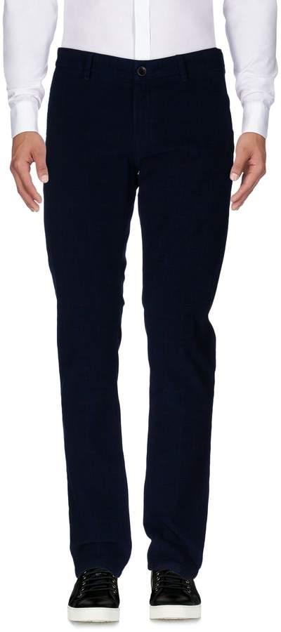 Re-Hash Casual pants - Item 13039516