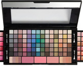 Nordstrom Cosmetics Palette ($250 Value)