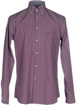 Paul & Shark Shirts - Item 38628095