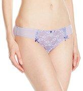 Jezebel Women's Boudoir Bikini