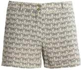 Expresso EMMA Shorts khaki