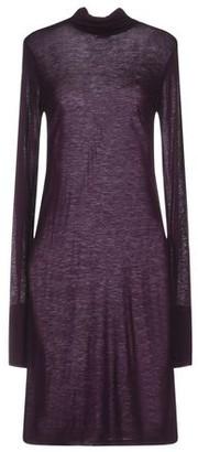 Devotion Short dress