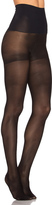 Commando The Semi Opaque Control Tights