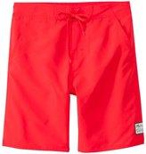 Body Glove Men's Pool Side VBoard Short - 8112993