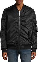Southpole South Pole Bomber Jacket