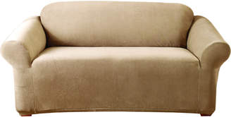 Sure Fit Victoria 2 Seater Sofa Cover