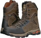 Irish Setter Ravine 2885 Men's Work Boots