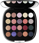 Marc Jacobs Eye-Conic 'The Wild One' Eyeshadow Palette Set