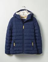 Boden Padded Jacket