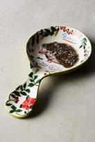 Nathalie Lete Compagnon Spoon Rest