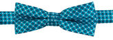 Lord & Taylor Boys 2-7 Patterned Silk Bow Tie