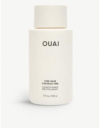 Ouai Fine Hair conditioner 300ml
