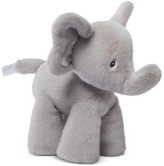 Gund Baby Medium Elephant Stuffed Toy
