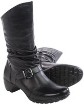 Romika Banja 08 Leather Boots (For Women)