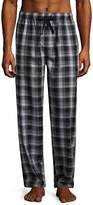 Van Heusen Men's Woven Pajama Pants - Big and Tall