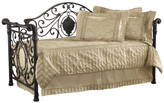 Hillsdale Mercer Daybed, Without Trundle