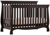 Stork Craft Storkcraft Venetian 4-in-1 Convertible Crib