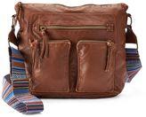 Mudd Addy Crossbody Bag