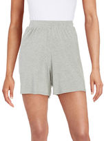 Bench Culotte Shorts
