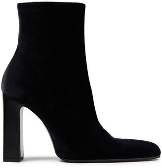 Balenciaga High Heel Boots