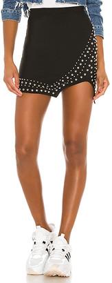 superdown Odelia Mini Skirt