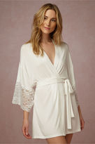 BHLDN Jolie Robe