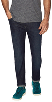7 For All Mankind Paramount Brett Bootcut Jeans