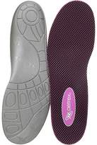 Aetrex Lynco Speed Cupped/Neutral Women's Insoles Accessories Shoes