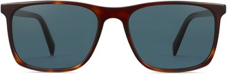 Warby Parker Fletcher