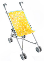 Minikane Popcorn Mesh Cover Toy Pushchair