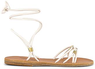Ancient Greek Sandals Persida Sandal