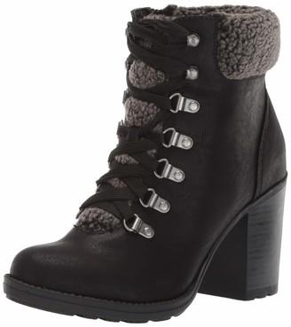 Esprit Women's Heather Fashion Boot