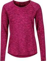 Marmot Sylvie Shirt - Women's