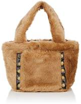 Sonia Rykiel Women's Niki Tote Bag