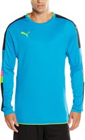 Puma Tournament Goalkeeper Shirt Size M