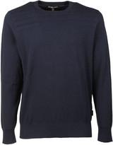 Michael Kors Crew Neck Sweatshirt