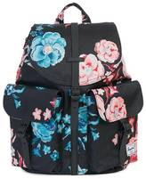 Herschel Dawson W Backpack
