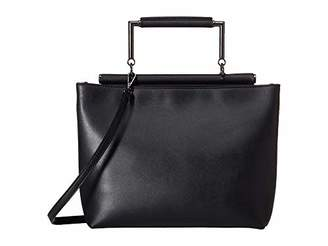 Sam Edelman Ellie Shoulder Bag
