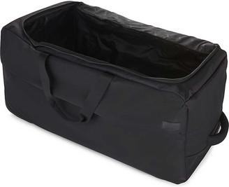 Lipault Foldable wheeled duffel bag 78cm