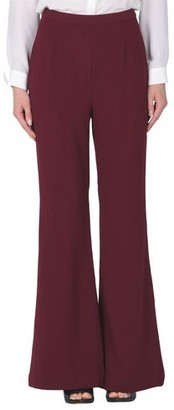 C/Meo Collective COLLECTIVE Casual trouser