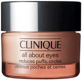 Clinique All About Eyes/0.5 oz.