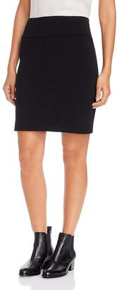 Eileen Fisher Ponte Skirt